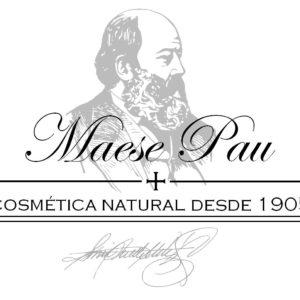 maese pau cosmetica