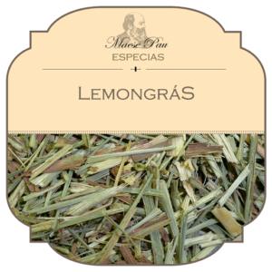 comprar lemongras