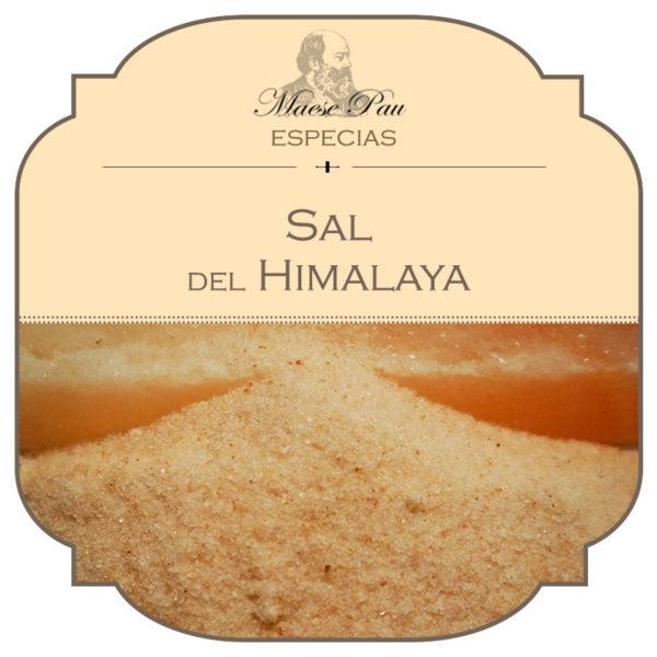 comprar sal de himalaya