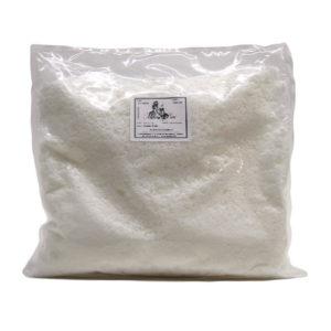 ácido esteárico natural