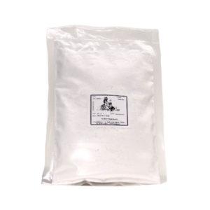 Ácido Salicílico para cosmética natural