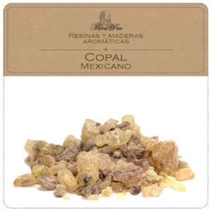 copal mexicano ,resina vegetal para perfumería niche, aromaterapia, cosméticas natural