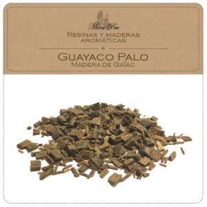 guayaco palo, madera de gaiac, resina vegetal para perfumería niche, aromaterapia, cosméticas natural