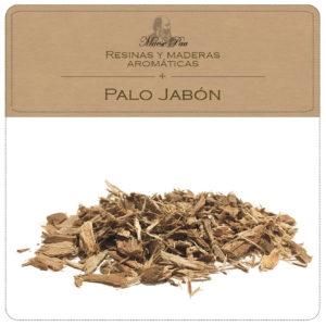 Palo Jabón madera ,resina vegetal para perfumería niche, aromaterapia, cosméticas natural