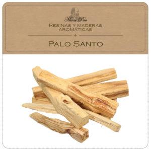 palo santo ,resina vegetal para perfumería niche, aromaterapia, cosméticas natural