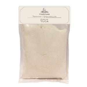 Micronizado Bio De Yuca Maese Pau Materiales Para Fabricar Cosmética Natural Y Perfumes