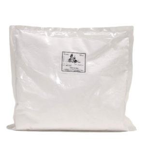 óxido de zinc para cosmética natural