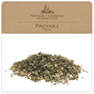 pachuli hojas ,resina vegetal para perfumería niche, aromaterapia, cosméticas natural