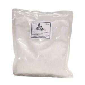 Sulfato de Magnesia - Sales de Epsom para cosmética natural