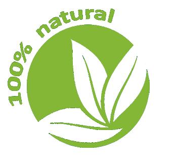 Aceites Esenciales 100% natural