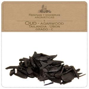 agarwood tailandia ,resina vegetal para perfumería niche, aromaterapia, cosméticas natural