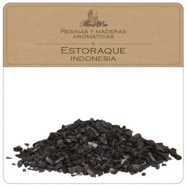 estoraque indonesia ,resina vegetal para perfumería niche, aromaterapia, cosméticas natural