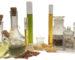 fijadores para perfumes