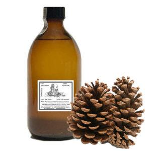 hidrolato de pino de alepo bio y eco
