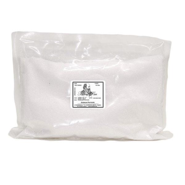 sodium phytate