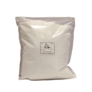 urea en polvo para hacer cosmética natural